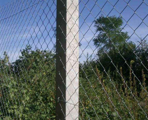 cloture-grillage-seul-1-495x400 CLASSIC RANGE - Mixed fences