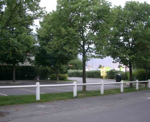 cloture-lissage-1-lisse-495x400 CLASSIC RANGE - Mixed fences