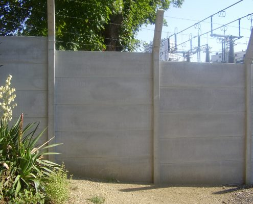 cloture-plein-bavolet-2-495x400 CLASSIC RANGE of defensive fences