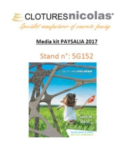 Media-kit-PAYSALIA-2017-271x300 Pressemappe