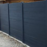 modula-lames-anthracite-1-180x180 Gammes